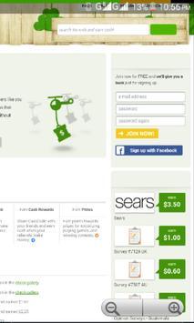 make money apk screenshot