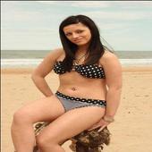 Hot Bikini Sexy Girls icon