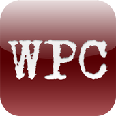 WorkplaceChoice.org Labor News icon