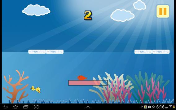 Ducky Diving screenshot 2