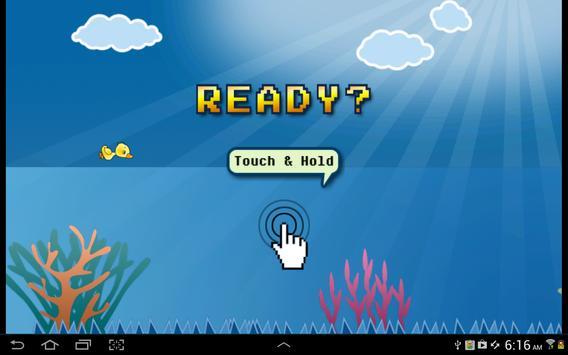 Ducky Diving screenshot 4