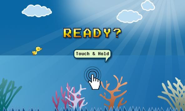 Ducky Diving screenshot 7