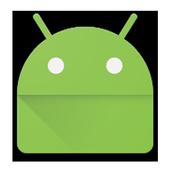 TestTrack04 icon