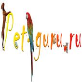 pet-guru.ru icon