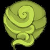 Pflanzengeist icon