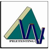 W-Piletesting รับทดสอบเสาเข็ม icon