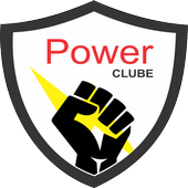 POWER CLUBE icon