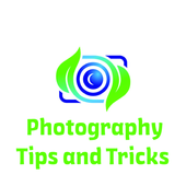Camera Pro - Tips And tricks icon