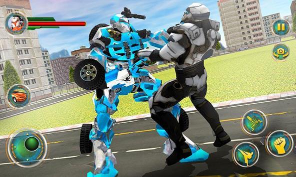 Super Robot City War Heroes poster