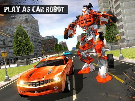 Super Robot City War Heroes apk screenshot