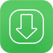 WSave -Whatsapp Status Downloader icon