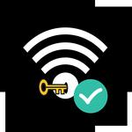 WPS wifi Connect APK