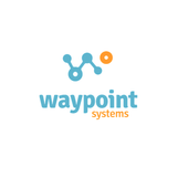 Way Point Systems BI Centre icon