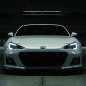 WPS for BRZ Fans HD icon