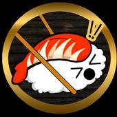 Sushi Escape icon