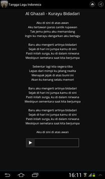 download lagu al ghazali kurayu bidadari bursalagu