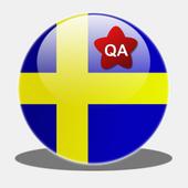 Startsida Mobil icon