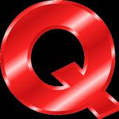 QFast icon