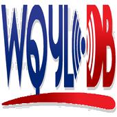 WQYL-DB icon