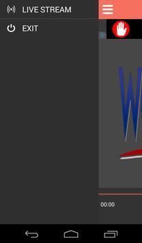 WQYL-DB screenshot 1