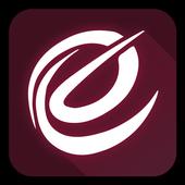 eKarmik-WR icon