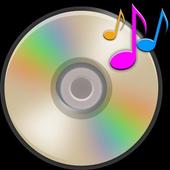 radio planet shakira icon