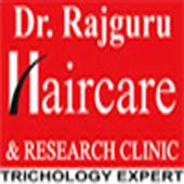 Dr. Rajguru Hair Care Clinic icon