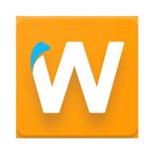 Wrapify icon