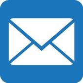 WRAPMail Mobile icon