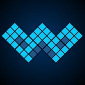 WrapSlide icon