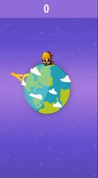 Tour the World in Seconds apk screenshot