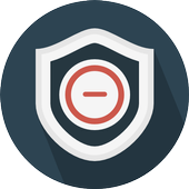 Password Tool: Pro Password Checker & Safety Test icon