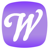 Effect Werble icon