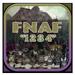 FNAF Songs 1234 Lyrics