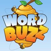 WordBuzz icon