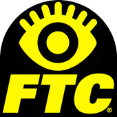 Watch FTC icon