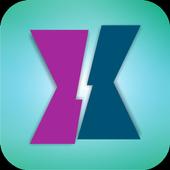 XYTE icon