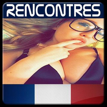 Rencontres Infidèle en France poster