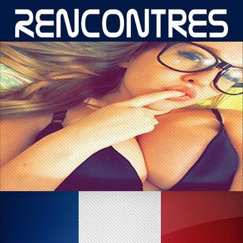 Rencontres Infidèle en France apk screenshot