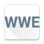 New WWE icon