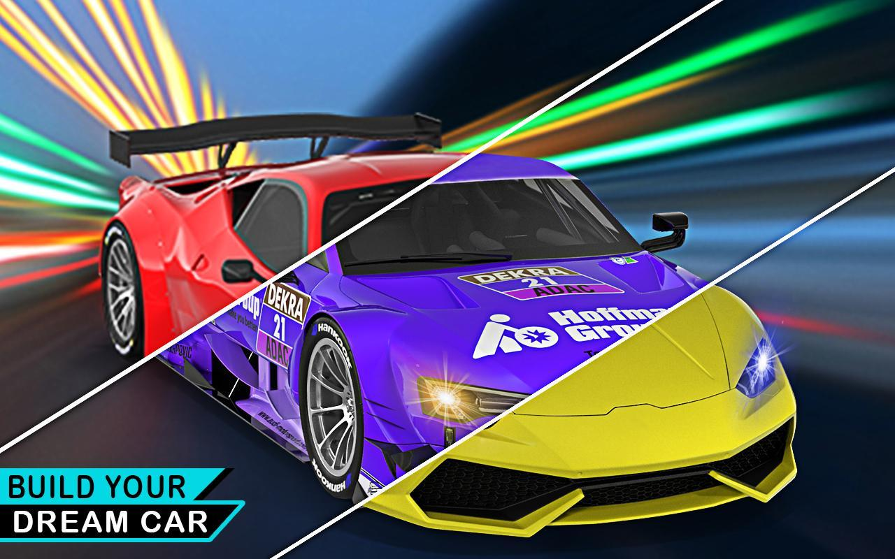 Extreme Drift Game 2018 New 3D for Android - APK Download