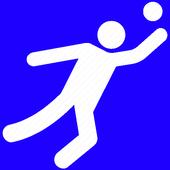 Fantasy Cricket Play icon
