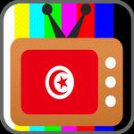 Tunisia TV APK [1 0] - Download APK