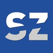 Sport Zone icono