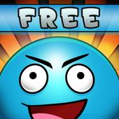 Mazement Free icon