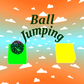 Ball Jumping icon