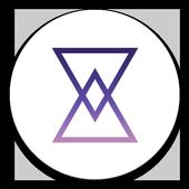 Puzzle Alarm Clock icon