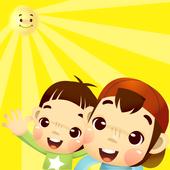 학원지기 icon
