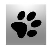 D8tahound icon