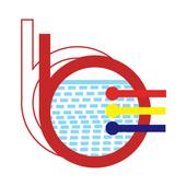 BBMB icon